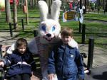 sbland_easter_2006a